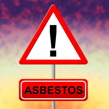 Asbestos_Hazmat_sign