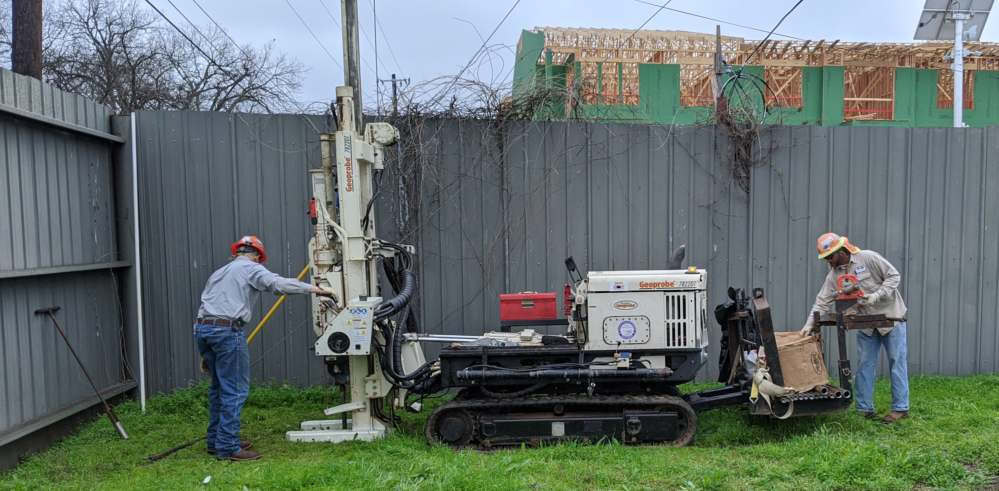 Geoprobe_Drilling_FortCollins