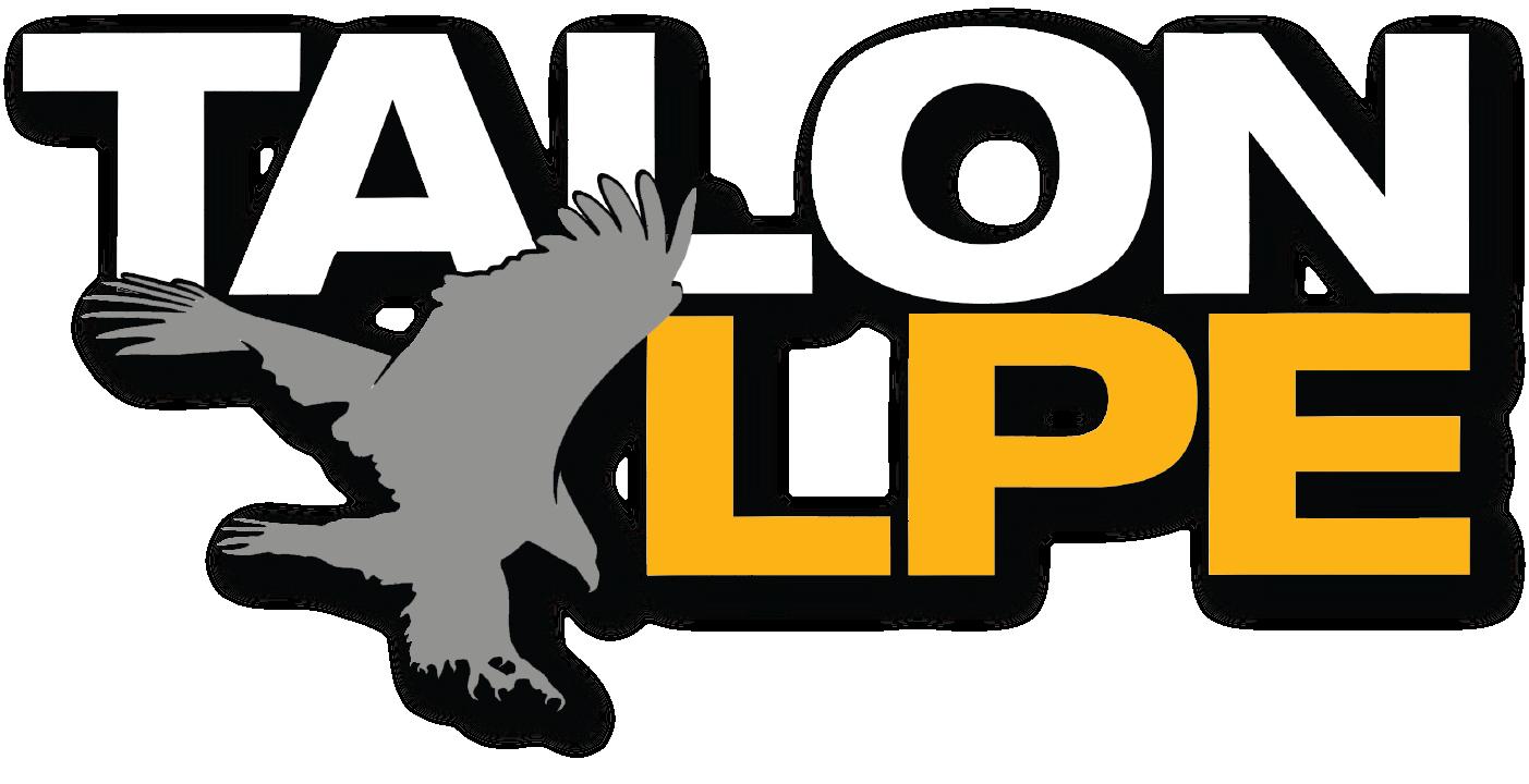 Talon/LPE services TX, CO
