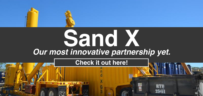 SandXpartnership.jpg
