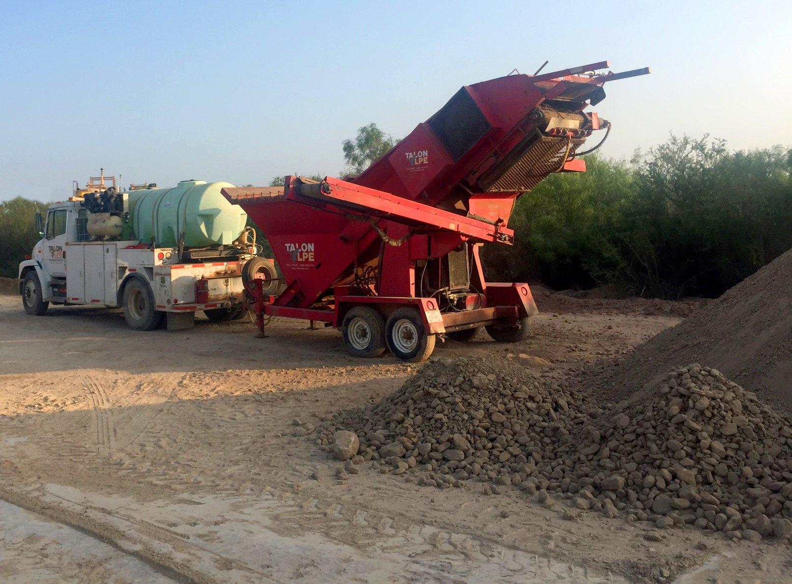 Soil_Shredding_Oklahoma