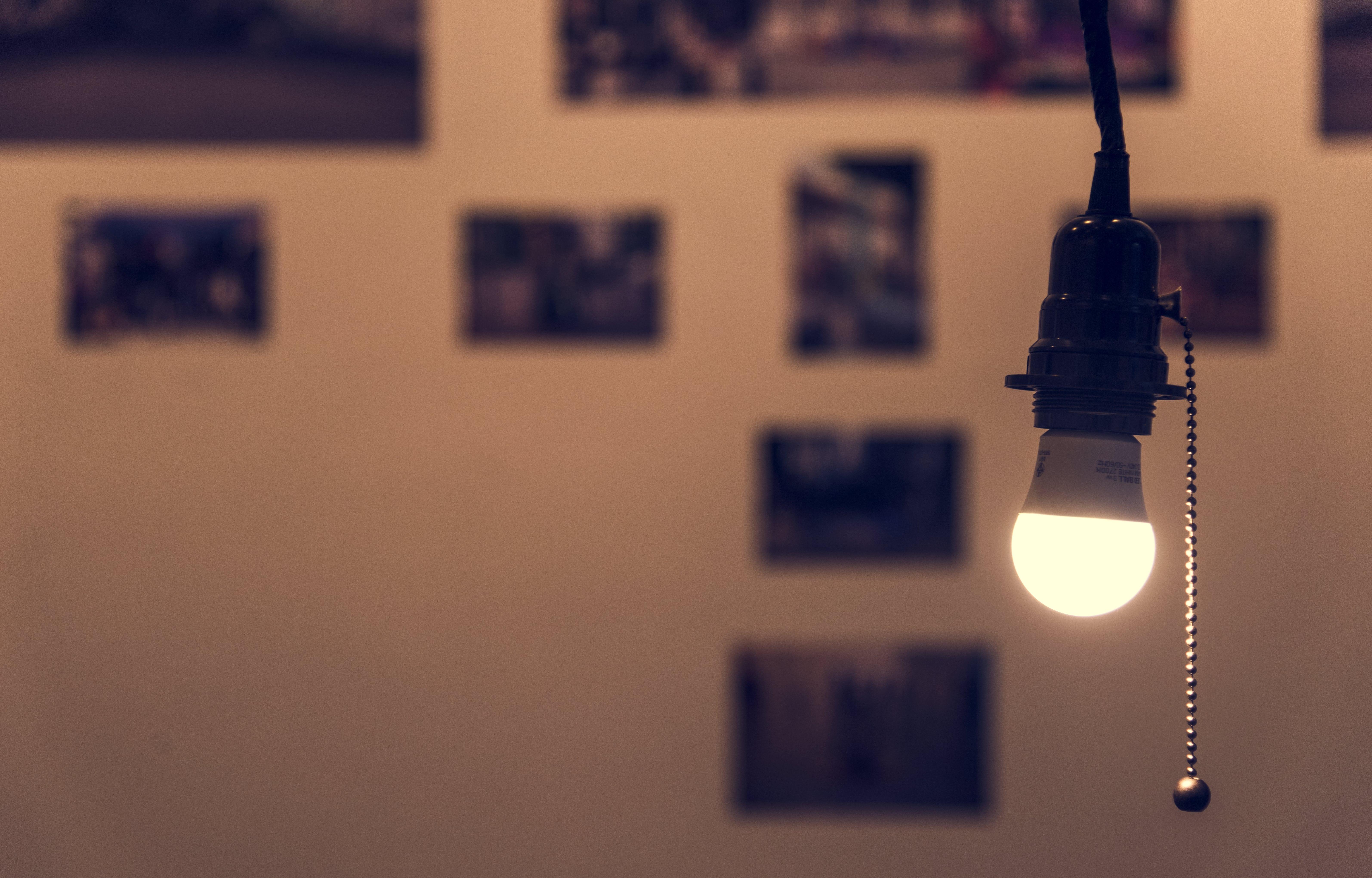 Energy Efficiency_TalonLPE