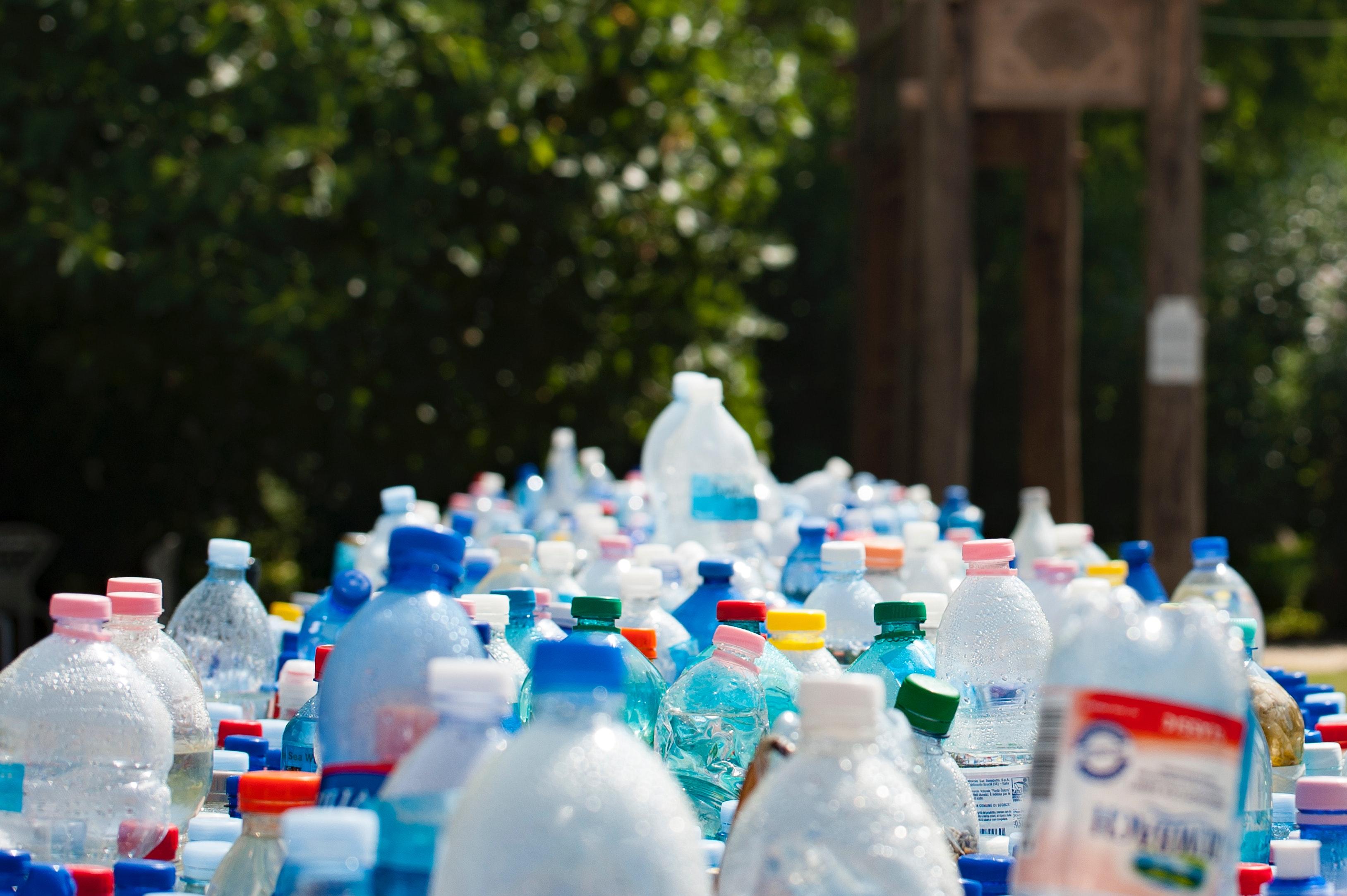 TalonLPE_Recycling