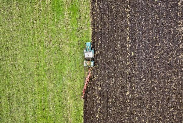 SPCC_Plan_Farms