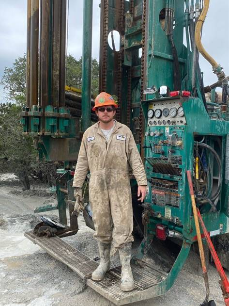 Drilling_water_well_supply
