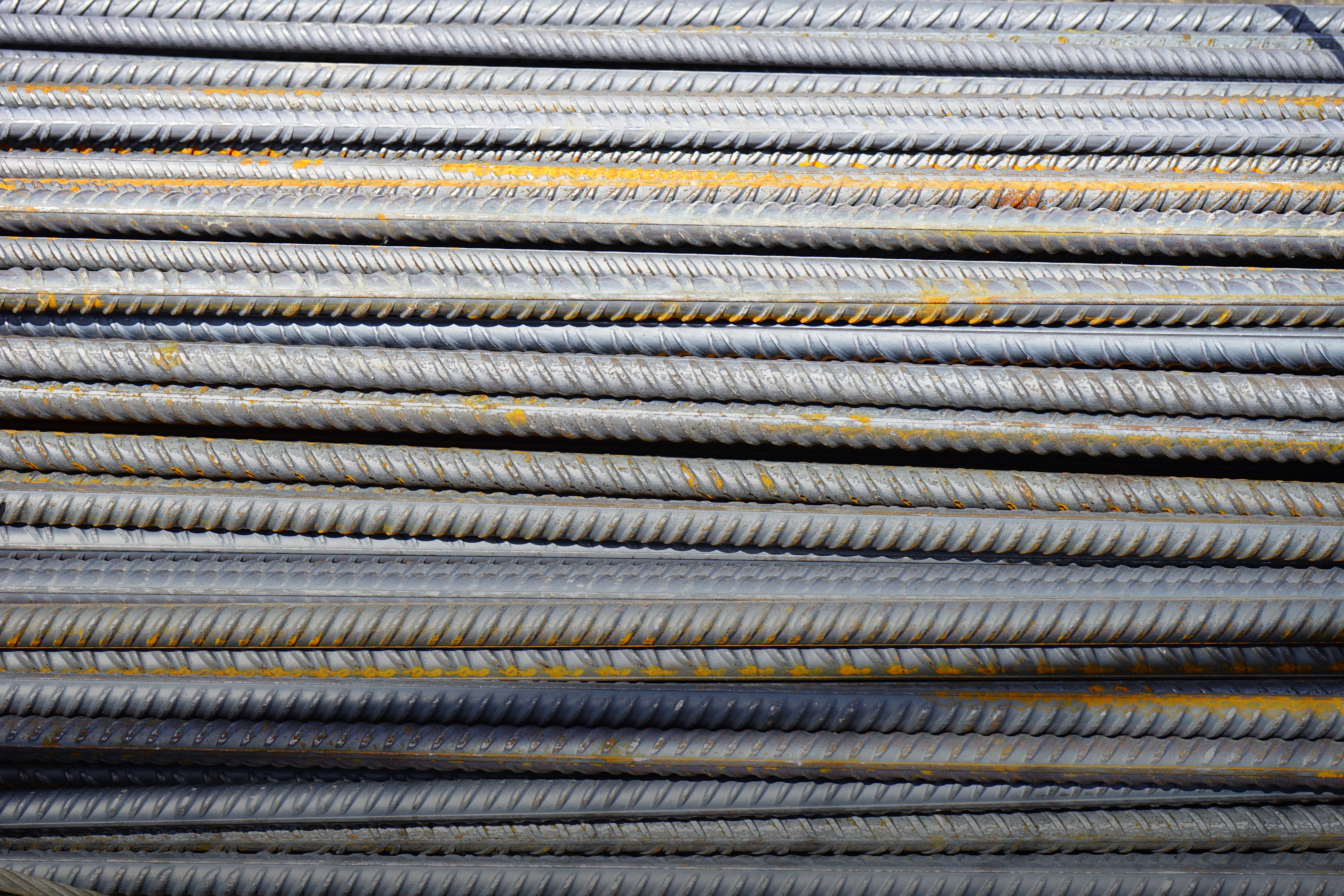iron-rods-reinforcing-bars-rods-steel-bars-46167.png