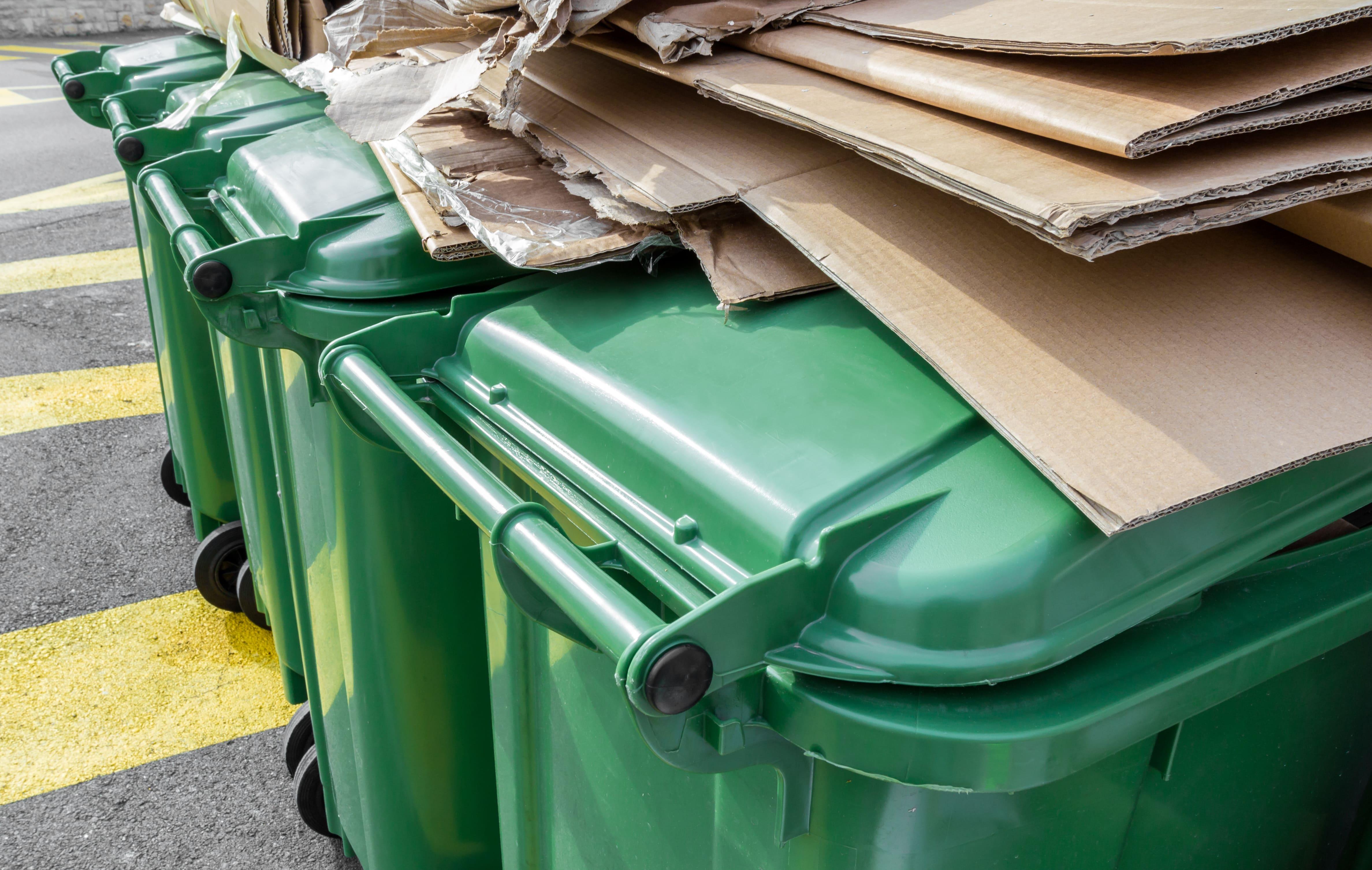 Paper_Recycling_TalonLPE