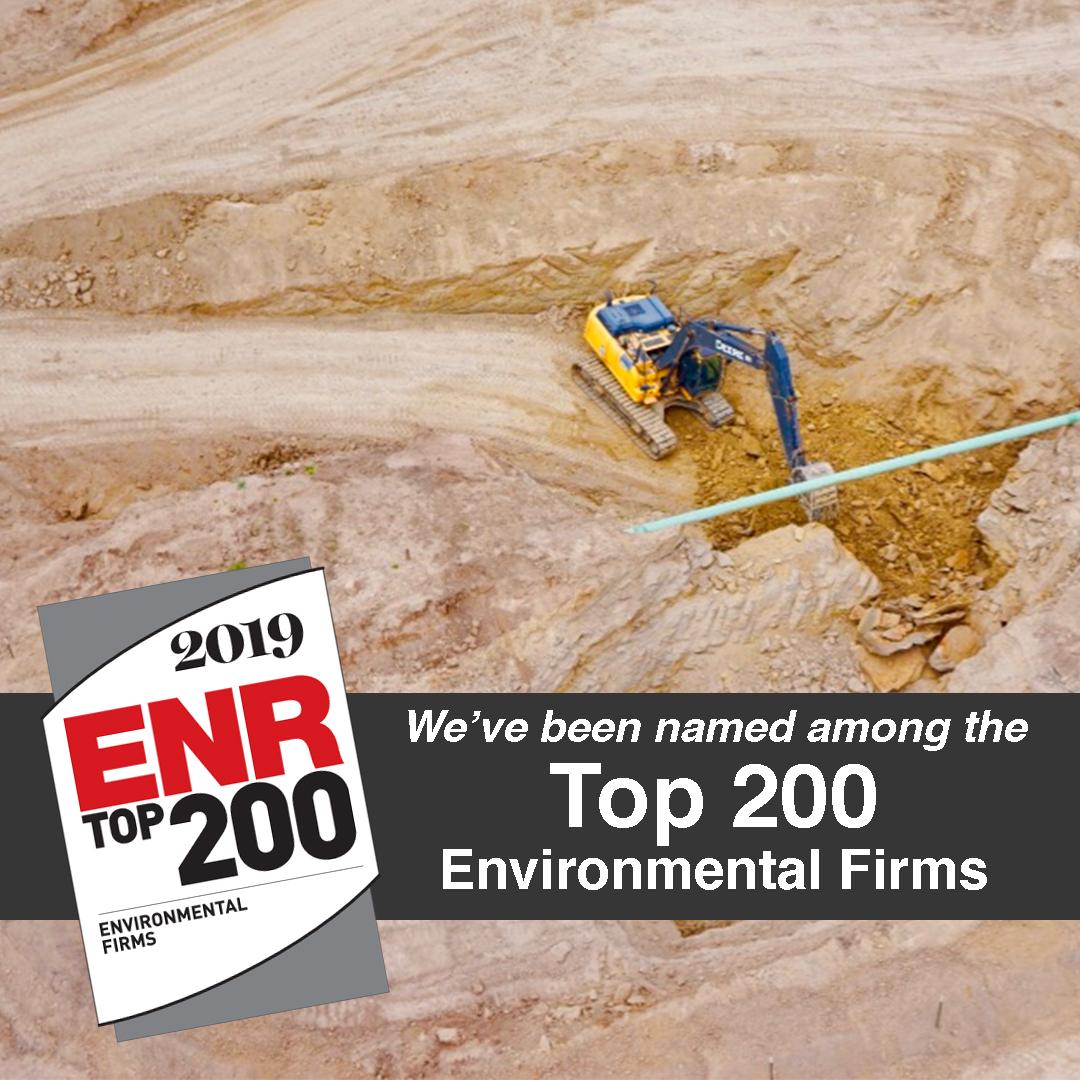Top200EnvironmentalFirms