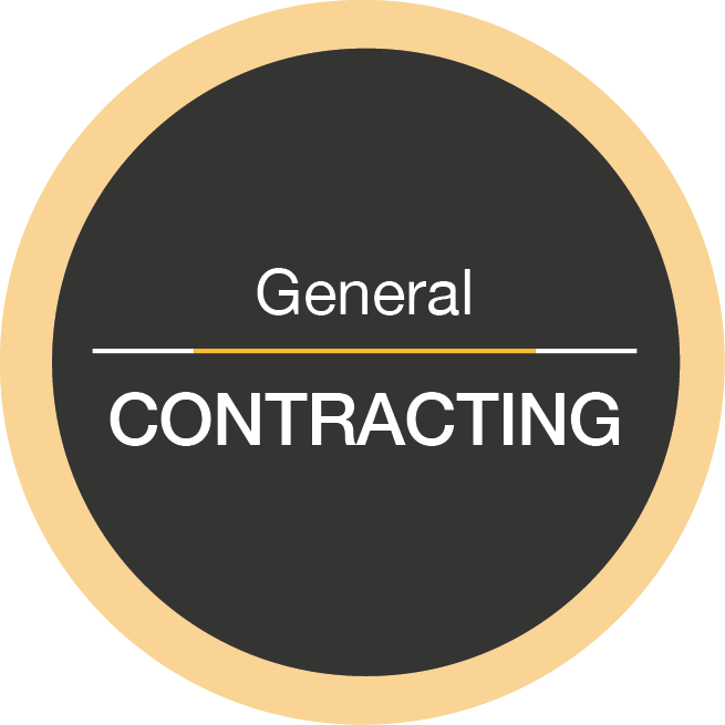 contracting-icon.png