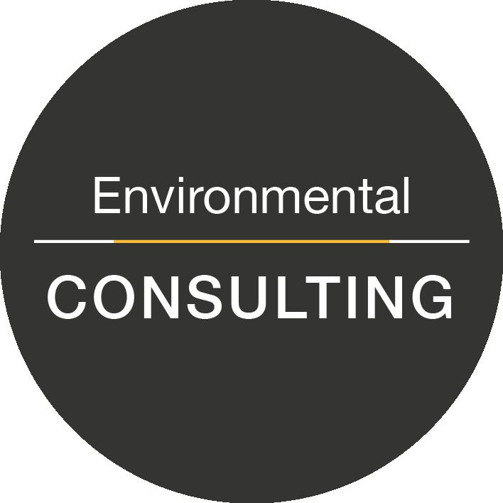 Environmental Consulting