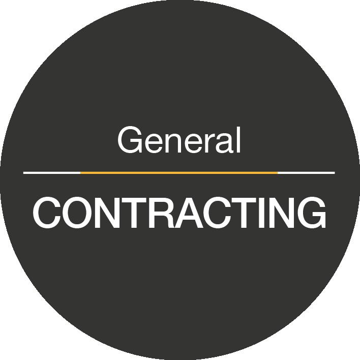 General Contracting