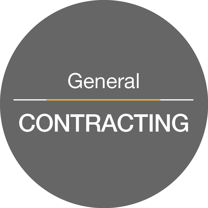 General Contracting