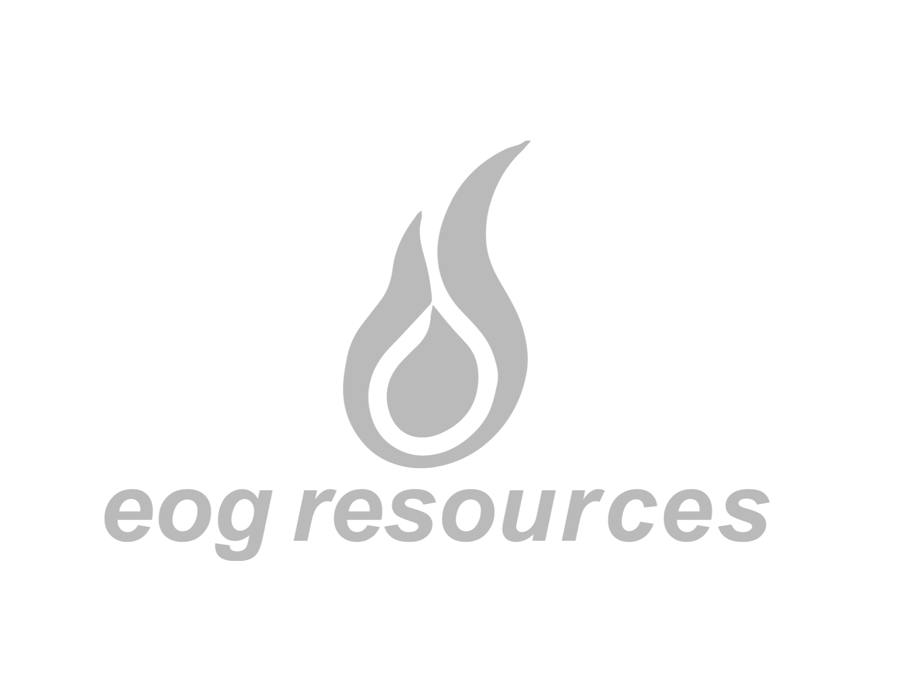 EOG.png