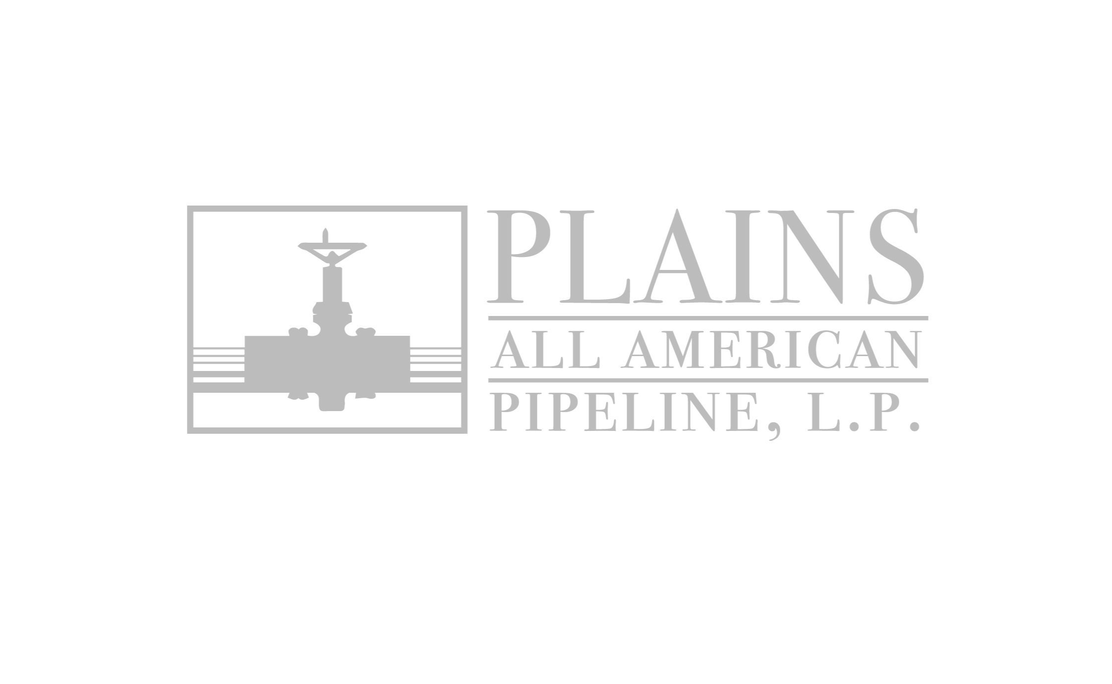 PlainsPipeline.png