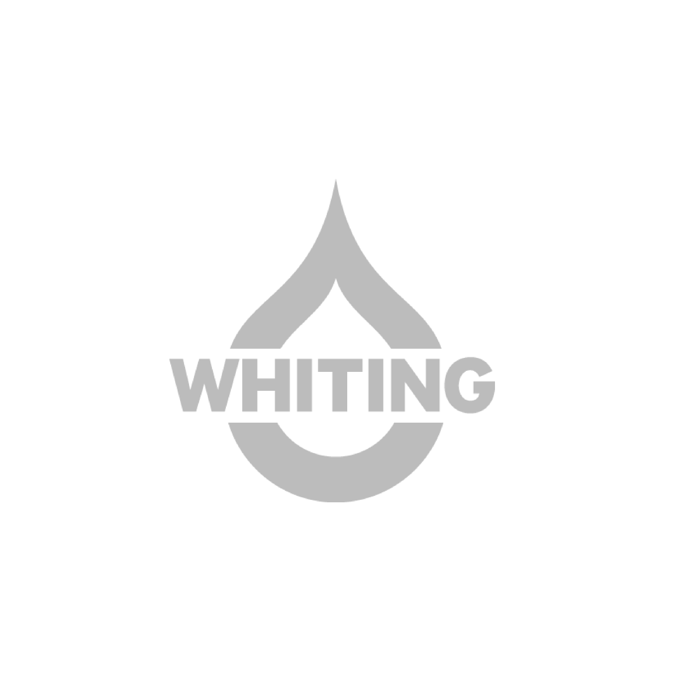 whiting_logo.png