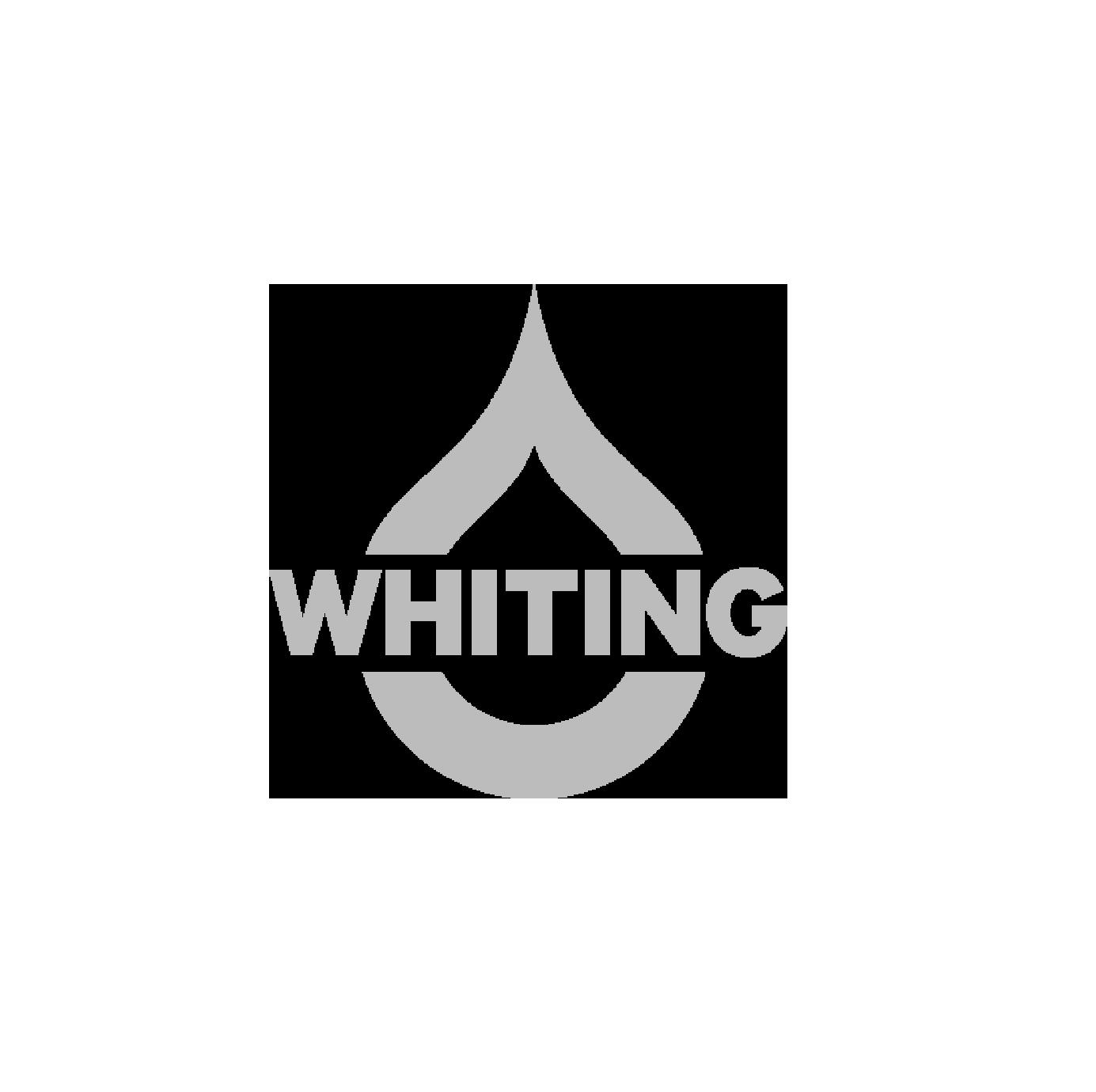whiting_logo.png