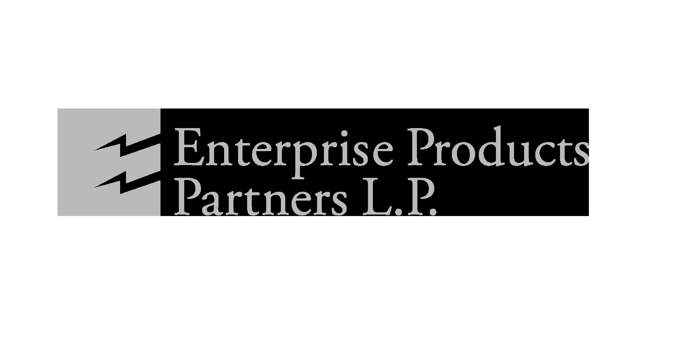 Enterprise.png