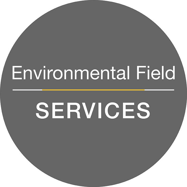 Environmental Services